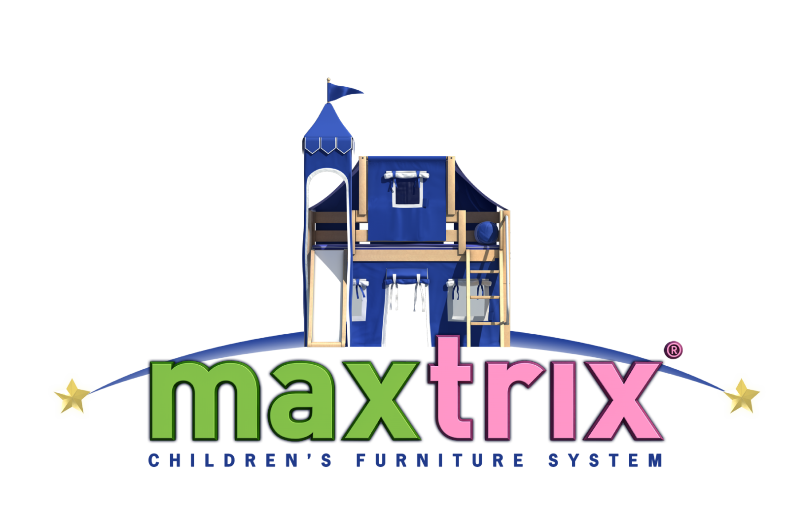 Maxwood Company Logos   Maxwood Furniture, Inc.