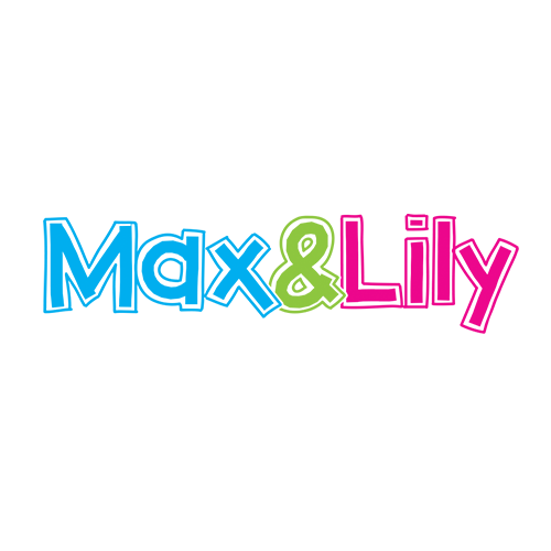 Max & Lily