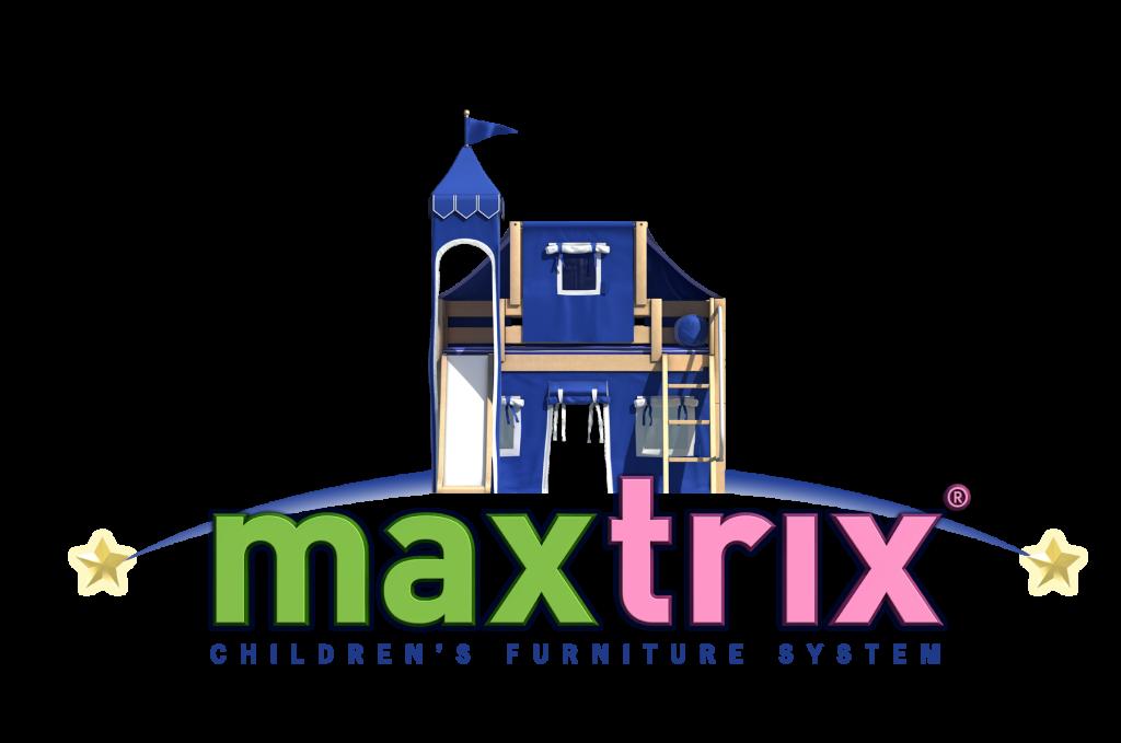 brand-logo-maxtrix