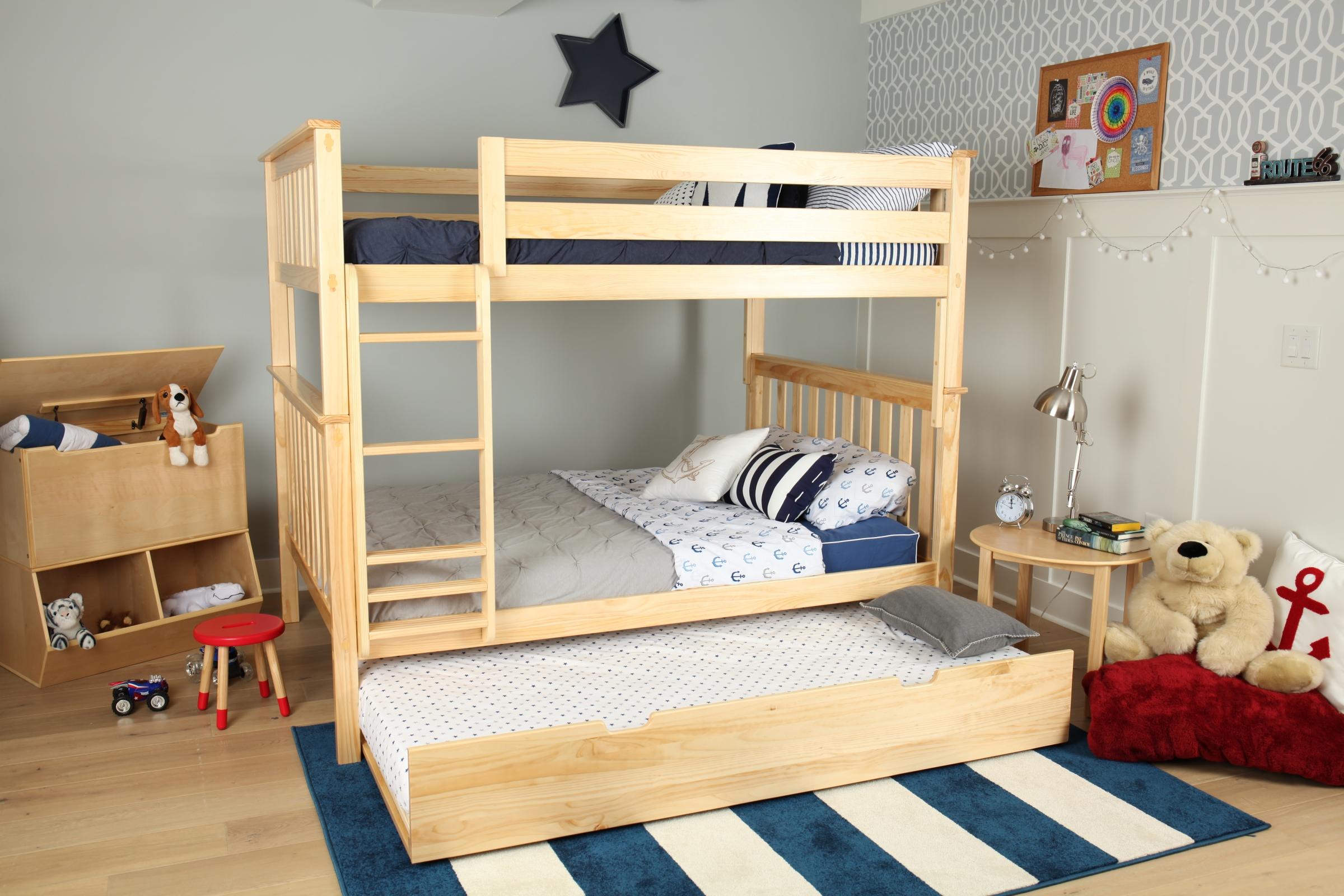 Elegant Maxwood Furniture