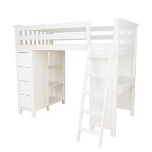 Loft-Storage-Study-6