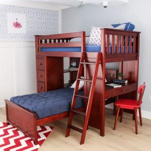 Loft-Storage-Study-Twin-13