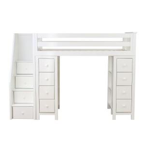 Staircase-Storage-Storage-5
