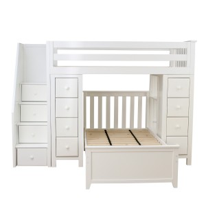Staircase-Storage-Storage-Twin-13
