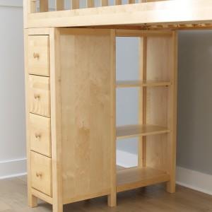 Staircase-Storage-Storage-Twin-5