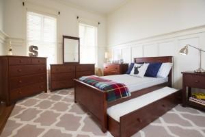 maxwood furniture -¬ king street studios-101 retouched