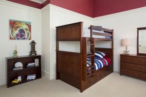maxwood furniture -¬ king street studios-17  retouched