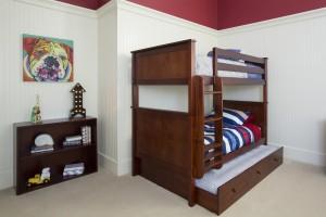 maxwood furniture -¬ king street studios-18  retouched