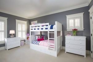 maxwood furniture -¬ king street studios-277  retouched