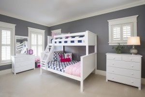 maxwood furniture -¬ king street studios-278  retouched