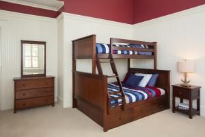 maxwood furniture -¬ king street studios-29  retouched
