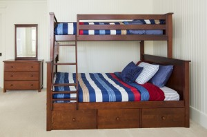 maxwood furniture -¬ king street studios-30  retouched
