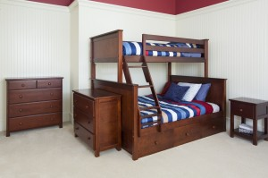 maxwood furniture -¬ king street studios-31  retouched