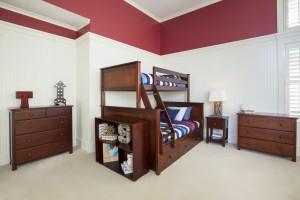 maxwood furniture -¬ king street studios-34  retouched