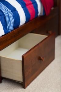 maxwood furniture -¬ king street studios-36  retouched