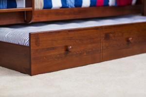 maxwood furniture -¬ king street studios-38  retouched