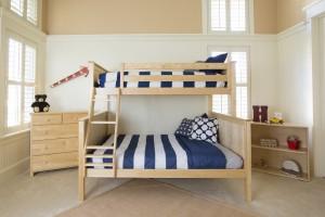 maxwood furniture -¬ king street studios-509