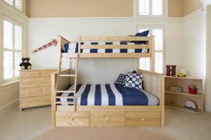 maxwood furniture -¬ king street studios-510