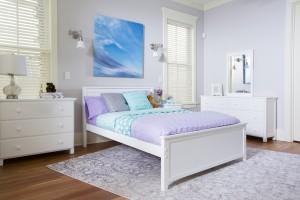 maxwood furniture -¬ king street studios-6