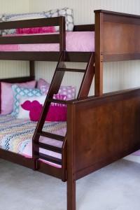 maxwood furniture -¬ king street studios-7  retouched