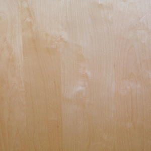 natural color maple hardwood